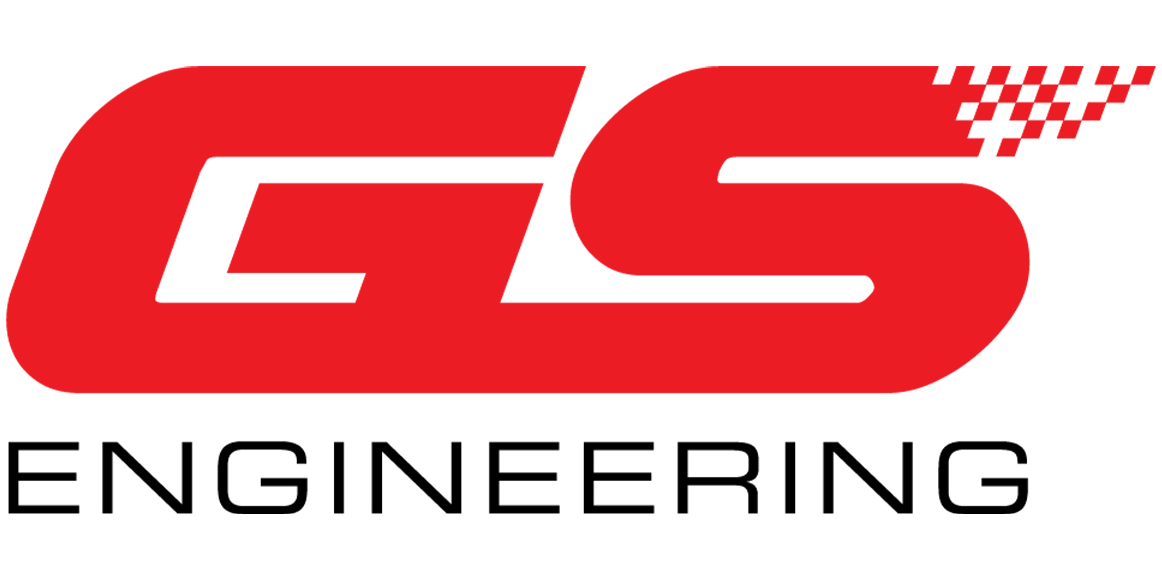 New GS Engineering logo communicates value in the details